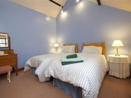 Click here for Accommodation Special Offers