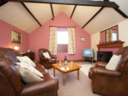 Click here for Self Catering Accommodation