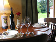 Click here for Self Catering Holiday Cottages